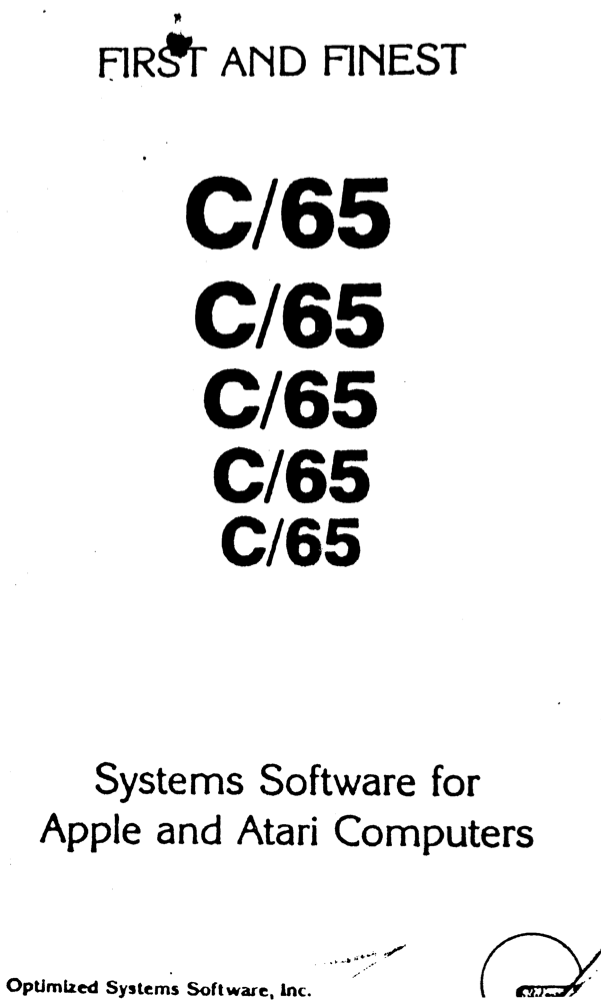 C/c65-front.png