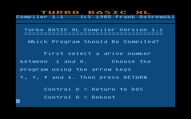 Turbo-BASIC XL/TURBO-BASIC_XL-Compiler_Version_1.1_main.jpg
